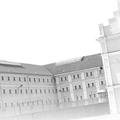 Börtönlátogatás Sopronkőhidán