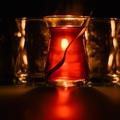 Türk Çayının Zararı Yok, Faydası Çok