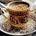 Türk Kahvesinin Özellikleri ve Hazırlanışı
