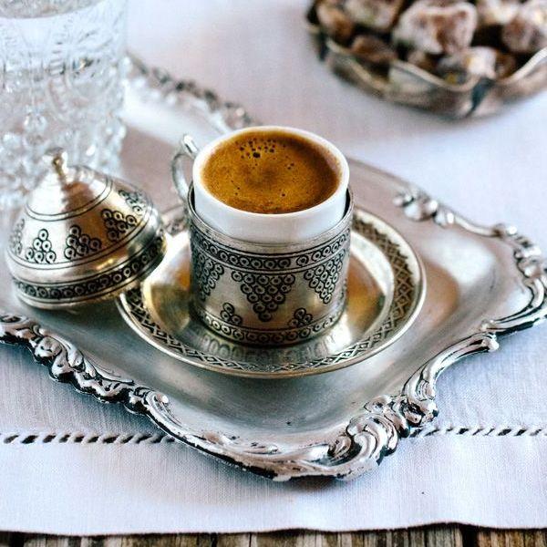 turk-kahve-2.jpg