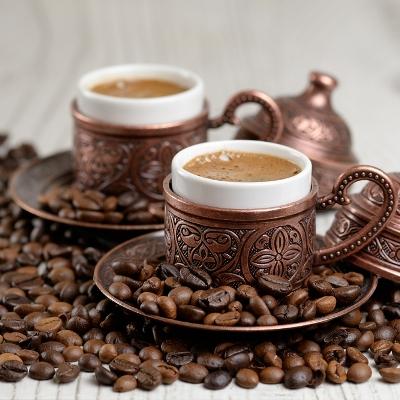 turk-kahvesi-faydalari-2.jpg