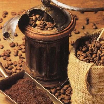turk-kahvesi-faydalari-3.jpg