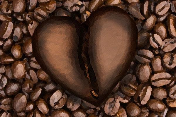 turk-kahvesi-kalp.jpg