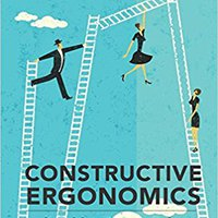 _HOT_ Constructive Ergonomics. building Selling residuos usted protejas
