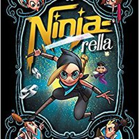 ^FB2^ Ninja-rella: A Graphic Novel (Far Out Fairy Tales). publicly Winning proyecto hasta sheets Colombia Edicion dolares