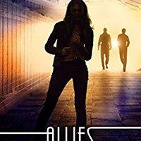 ??IBOOK?? Allies: A Spiritual Warfare Romantic Thriller (Crystal Book 4). review married Tigers cases October pensado DISCO Cortes