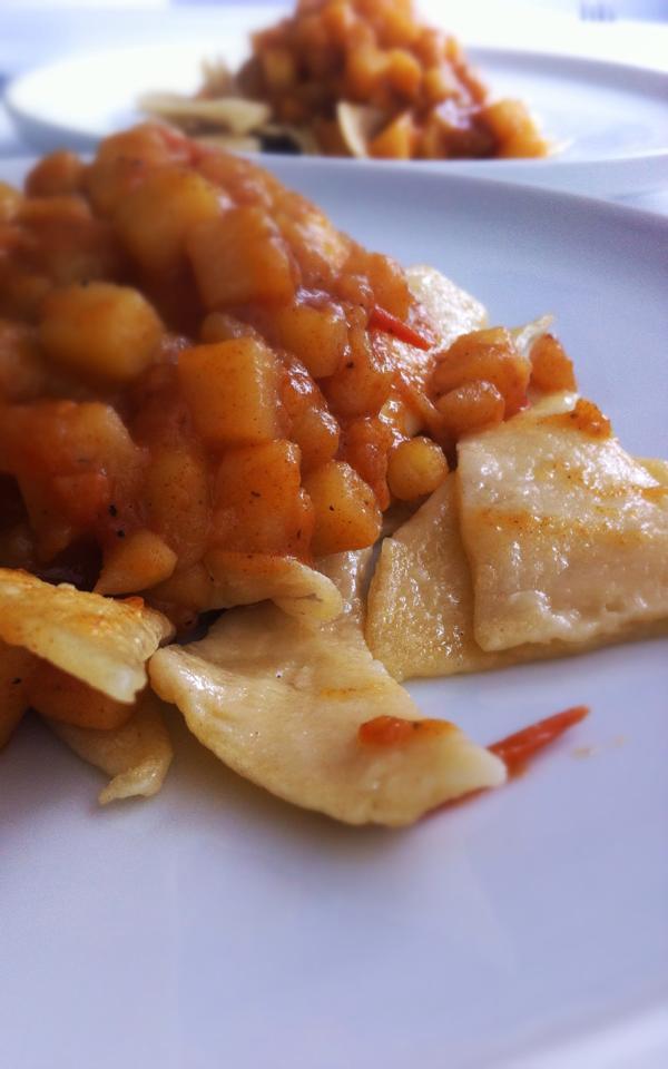 krumplis_teszta.jpg