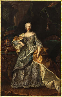 viennese_painter_maria_theresa_as_queen_of_hungary_google_art_project.jpg