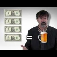 Miért ne nyomtassunk több pénzt?