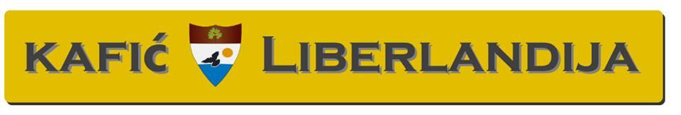 Liberland Kávéház