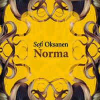 Megjelent az új Oksanen, amit a szerző maga hoz el Budapestre