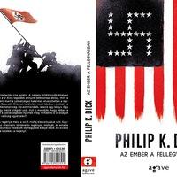 Az eljövendő náci múlt