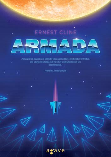 armada_cline.jpg