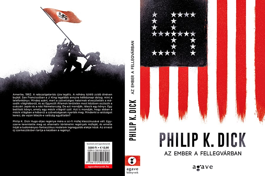 philip_k_dick_az_ember_a_fellegvarban_teljes.jpg