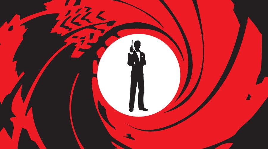 Bugyuta akciófilm – Avagy miért nem érdemes az új Bond film re-SPECTRE
