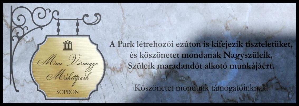 makett_09.jpg