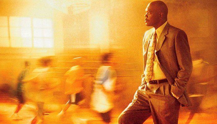 A 15 legjobb inspiráló film, amit mindenkinek látnia kellene!