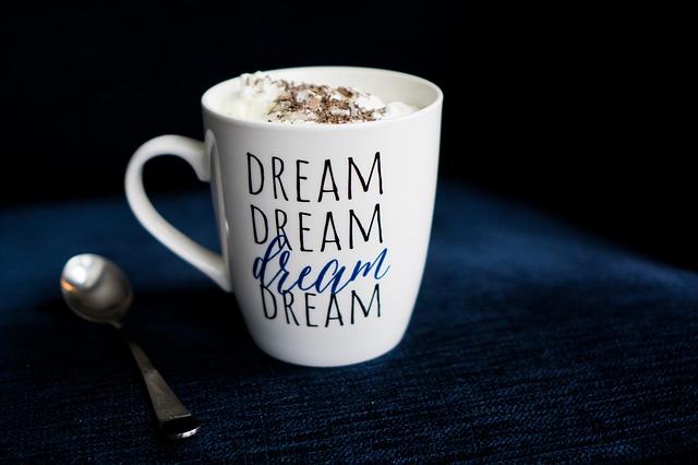 coffee-3139776_640.jpg