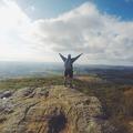 5 hiba, amit az emberek 90% elkövet, miközben motivációt keres!