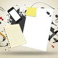 4 tipp, amivel csökkentheted a munkahelyi stresszt!