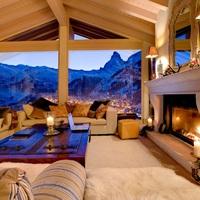 Luxus felsőfokon – ilyen egy téli pihenés luxuskivitelben