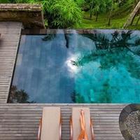Hűsítő luxus medencék nyári kánikula ellen