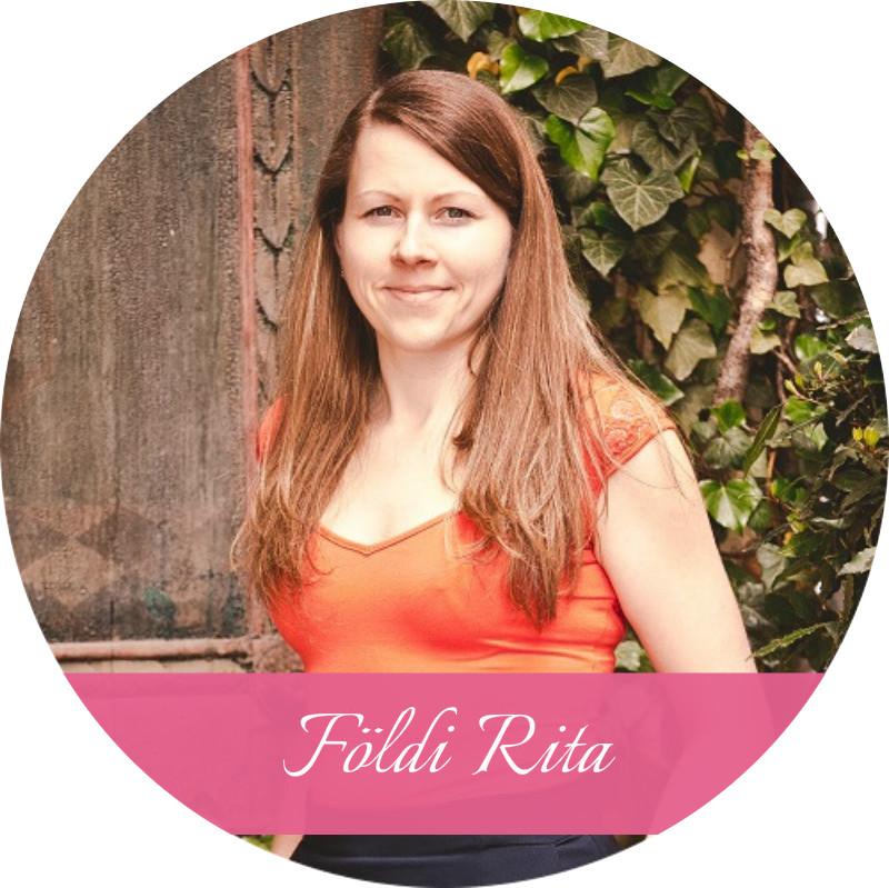 foldi_rita_life_and_trend_blogger.jpg