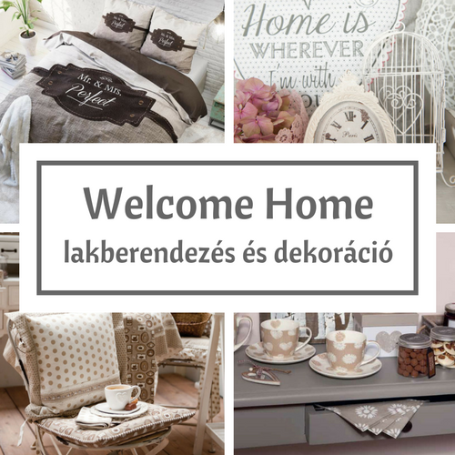 welcomehome-banner.png