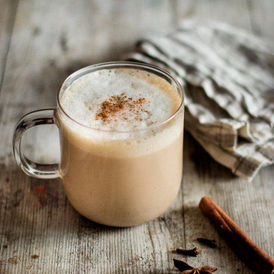 chai_latte3.jpg