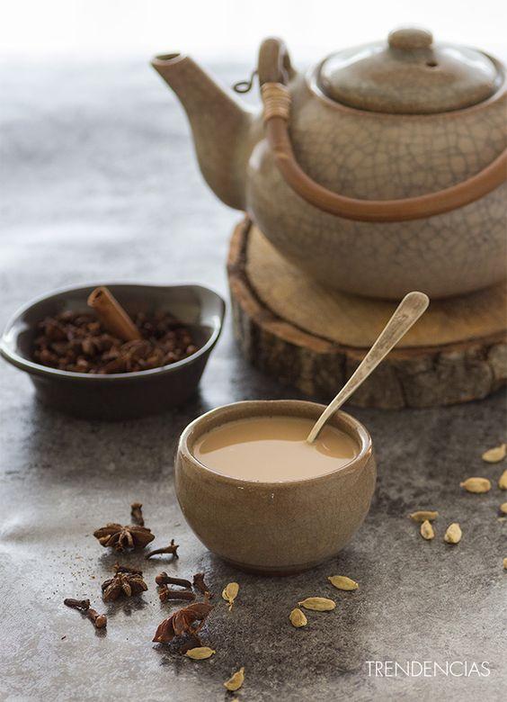 chai_latte2.jpg