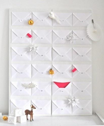 christmas-advent-calendar-idea-33.jpg