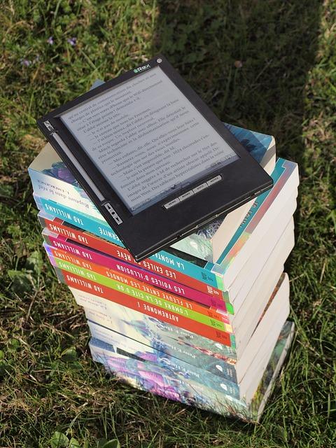 ebook-reading.jpg