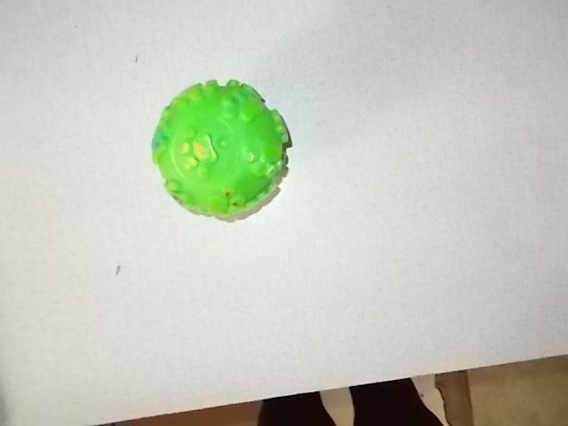 ball-for-dogs.jpg