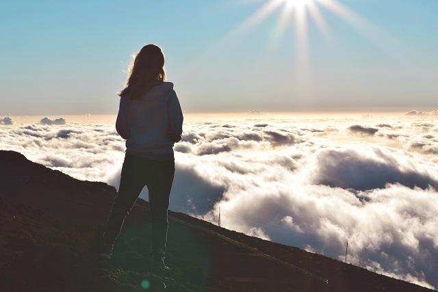 standing-on-mountain.jpg