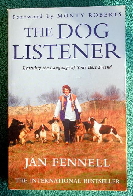 the-dog-listener.jpg
