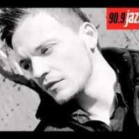 Jazzy Radio beszélgetés