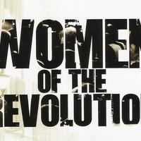 A Nők Forradalma...
