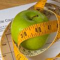 Diétáról és kalóriaszámlálásról kezdőknek I. - ShapeShifter módra