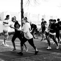 RunTilt People (képek)