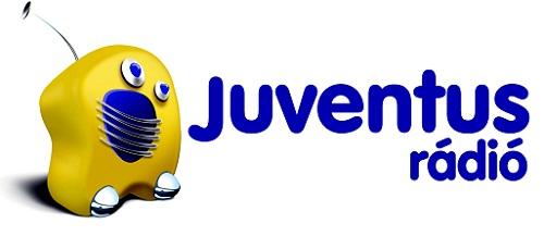 Juventus_logo2.jpg