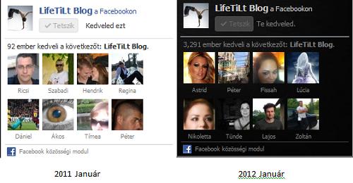 blogbd3.png