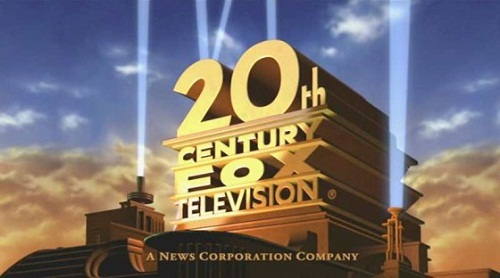 20th-century-fox-log-560x312.jpg