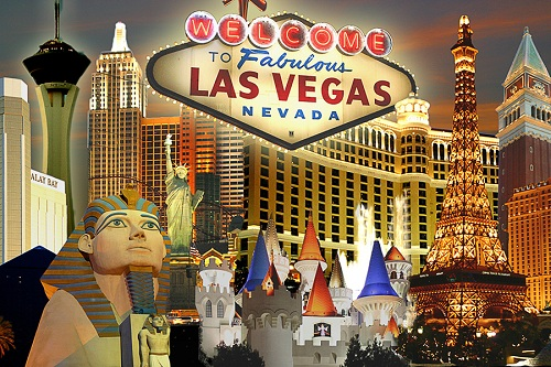 Las_Vegas_WP_06.jpg