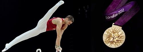 berki-olimpia.jpg