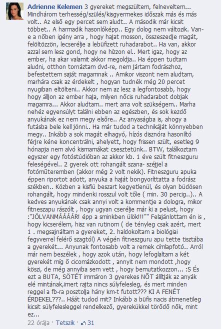 facebook vélemény.png