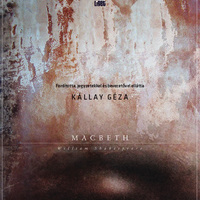 e-könyv | W. Shakespeare – MACBETH | Kállay Géza fordítása [2014]