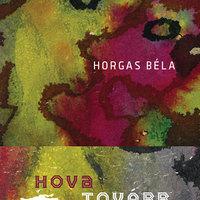 e-könyv | Horgas Béla – HOVATOVÁBB