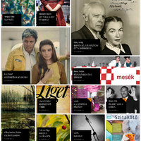 ligetmuhely.com   ONLINE FOLYÓIRAT