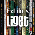 pályázat | LIGET-KIADVÁNYOK | eredményhirdetés
