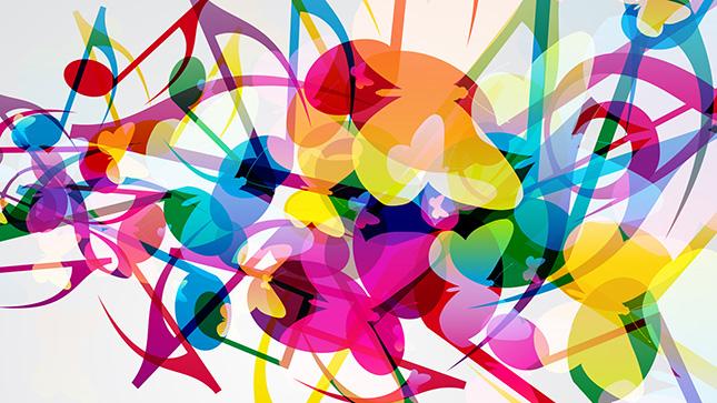 pályázat | SZITAKÖTŐ gyerekfolyóirat – HALLOD, AMIT ÉN HALLOK? | alkotói pályázat